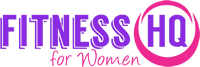 Fitness HQ Boutique Women's Gym